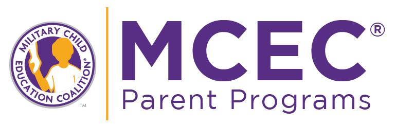 Parent 2 Parent Logo