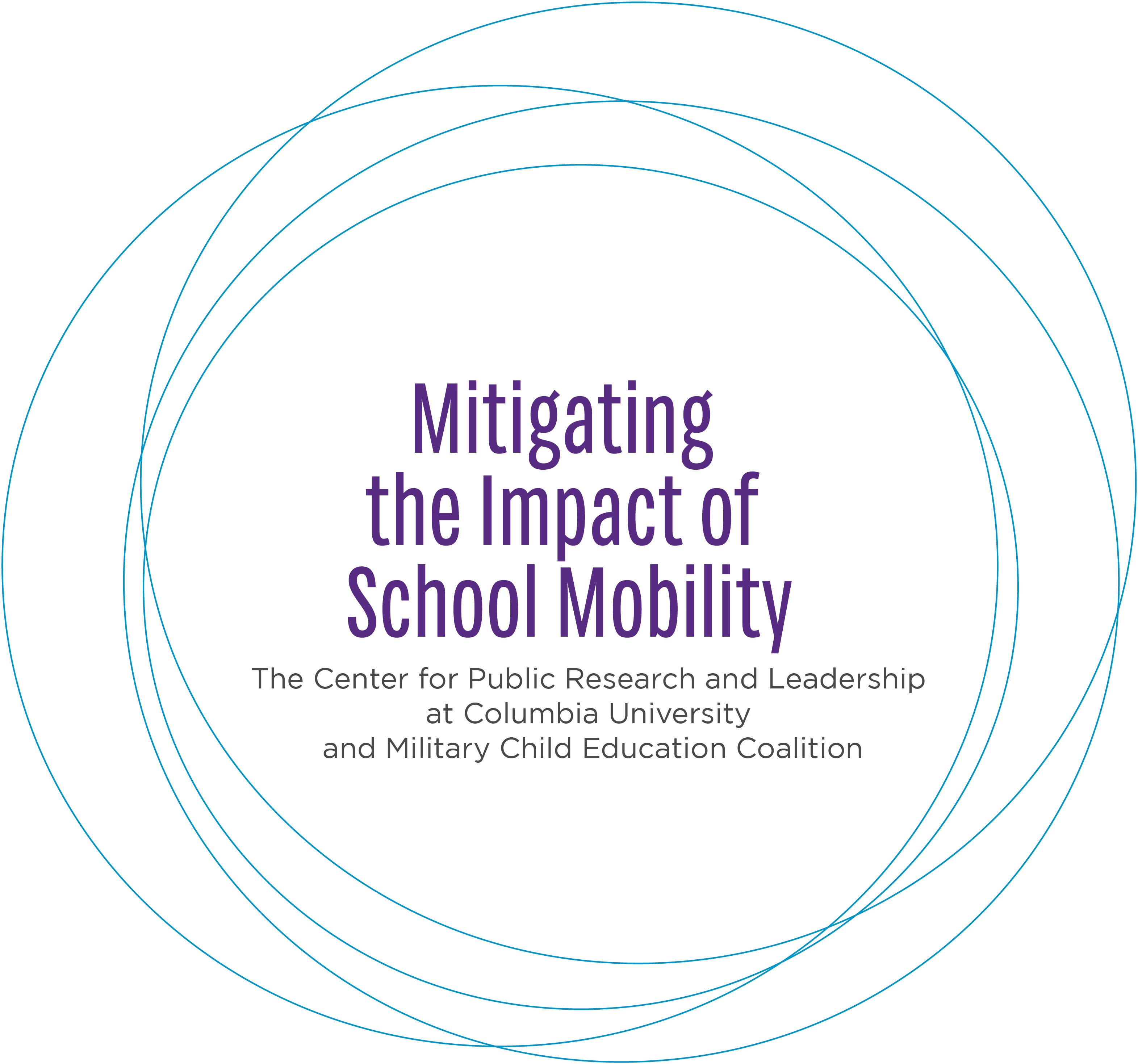 Mitigating the Impact of School Mobility