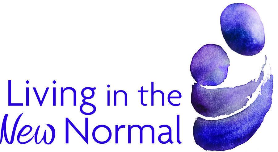 Living In The New Normal Linn Military Child Education Coalition